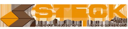 Steck GmbH Logo